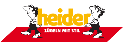 Heider Transport AG